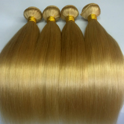 xsandys-premiun-gold-straight-22_cropped