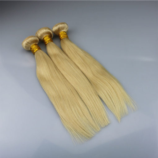 xsanyds-indian-remi-weft-613-silky-straight