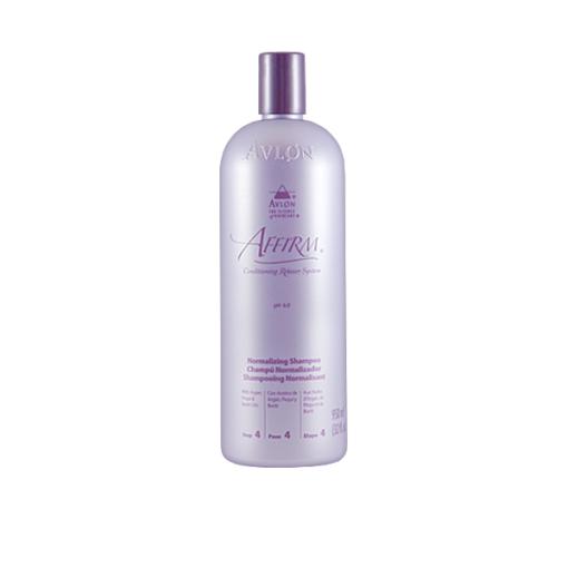 affirm-normalizing-shampoo