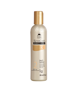 Kera Care Leave-in Conditioner