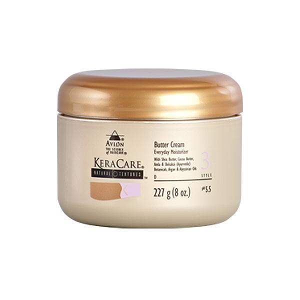 Good Curl Cream For Natural Hair