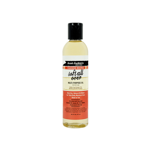 aunt-jackies-soft-all-over-multi-purpose-oil-therapy
