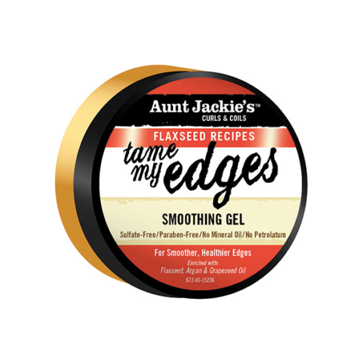 aunt-jackies-tame-my-edges-smoothing-gel