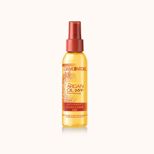 creme-of-nature-argan-anti-humidity-gloss-shine-mist