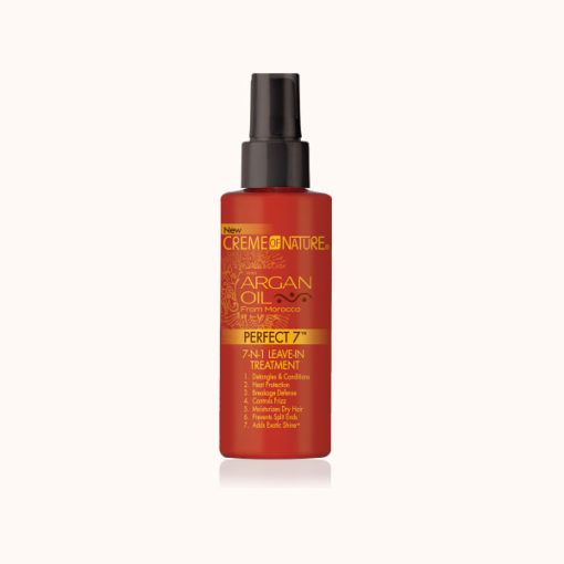 creme-of-nature-argan-oil-perfect-7