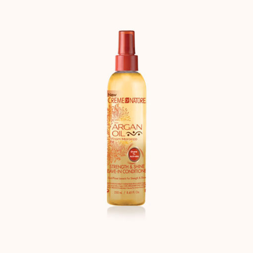 creme-of-nature-argan-oil-strength-shine-leave-in-conditioner