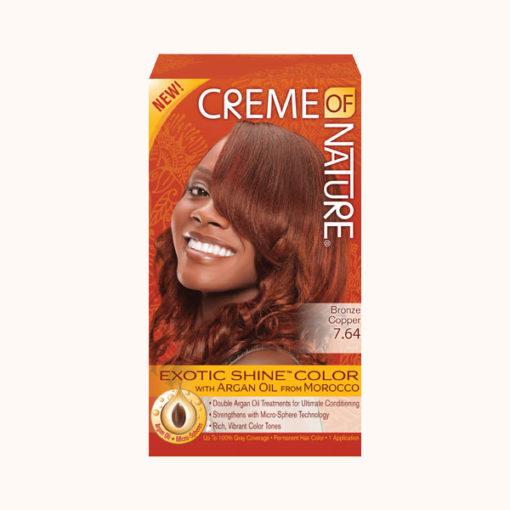 creme-of-nature-exotic-shine-colour-bronze-copper
