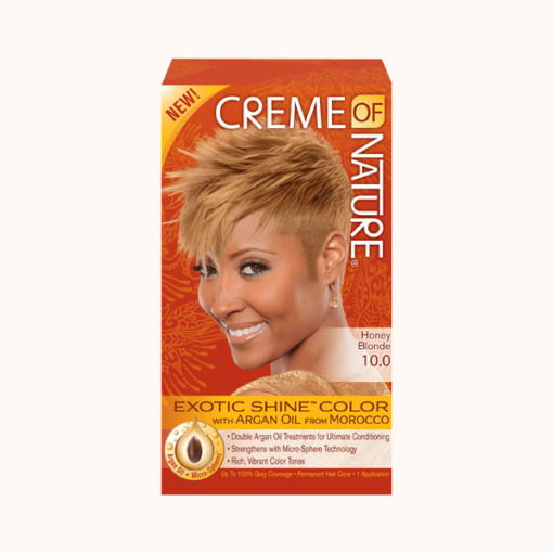 creme-of-nature-exotic-shine-colour-honey-blonde