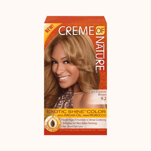 creme-of-nature-exotic-shine-colour-light-caramel-brown