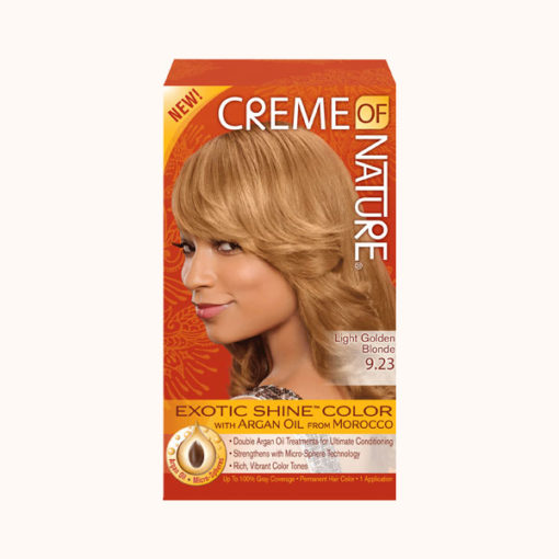 creme-of-nature-exotic-shine-colour-light-golden-blonde