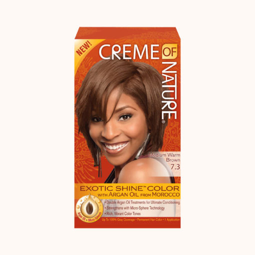 creme-of-nature-exotic-shine-colour-medium-warm-brown