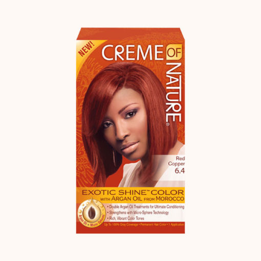 creme-of-nature-exotic-shine-colour-red-copper