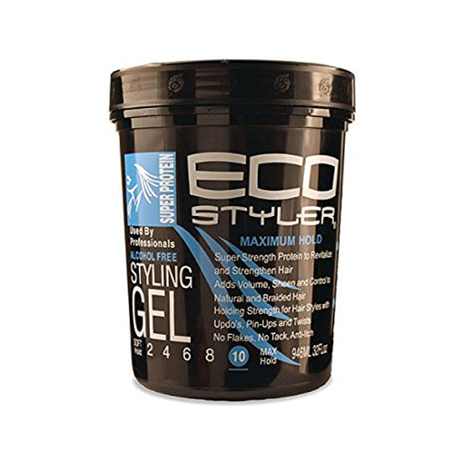 eco-styling-gel-super-protein