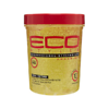 ECO Styling Gel with Moroccan Argan Oil