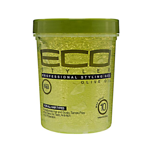 eco-styling-gel-with-olive-oil