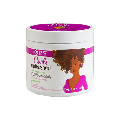 ors-curls-unleashed-aloe-vera-honey-curl-boosting-jelly