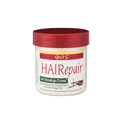 ors-hairepair-anti-breakage-creme