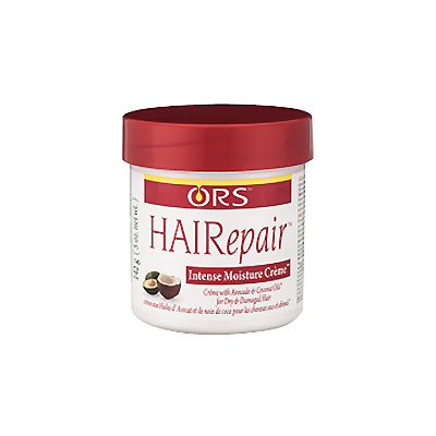 ors-hairepair-intense-moisture-creme