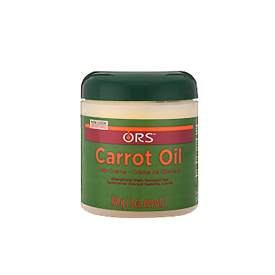 ors-hair-restoration-carrot-oil