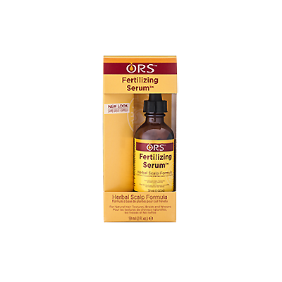 ors-hair-restoration-fertilizing-serum