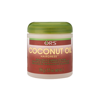 ors-natural-hair-care-coconut-oil-hairdress