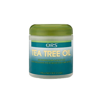 ors-natural-hair-care-tea-tree-oil