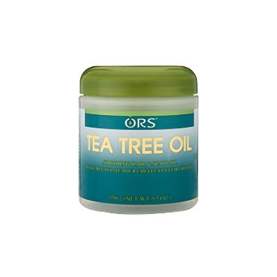 ors-natural-hair-care-tea-tree-oil