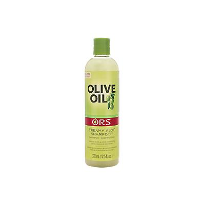ors-olive-oil-creamy-aloe-shampoo