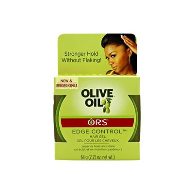 ors-olive-oil-edge-control-hair-gel