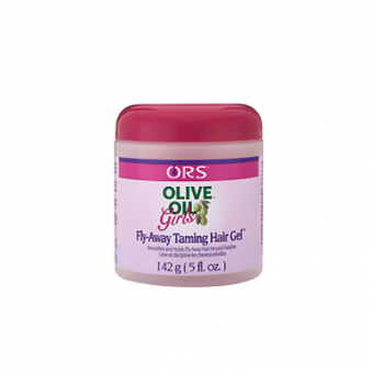 ORS Olive Oil Girls™ Fly-Away Taming Gel