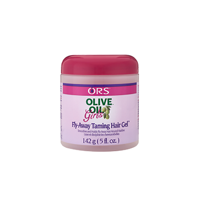 ors-olive-oil-girls-fly-away-taming-gel