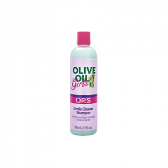 ORS Olive Oil Girls™ Gentle Cleanse Shampoo