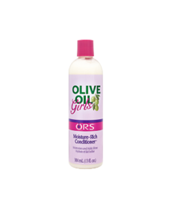 ORS Olive Oil Girls™ Moisture Rich Conditioner