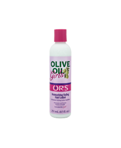 ORS Olive Oil Girls™ Moisturizing Styling Lotion