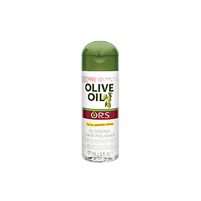 ors-olive-oil-glossing-polisher