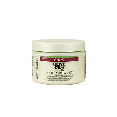 ors-olive-oil-hair-masque