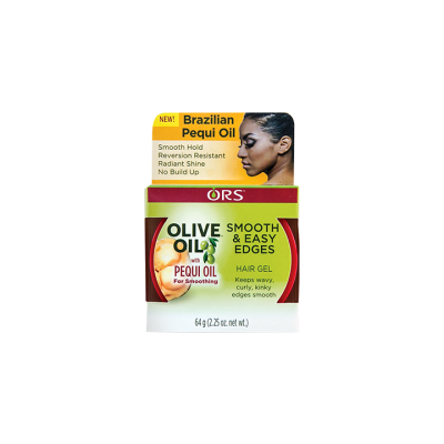 ors-olive-oil-smooth-easy-edges-hair-gel