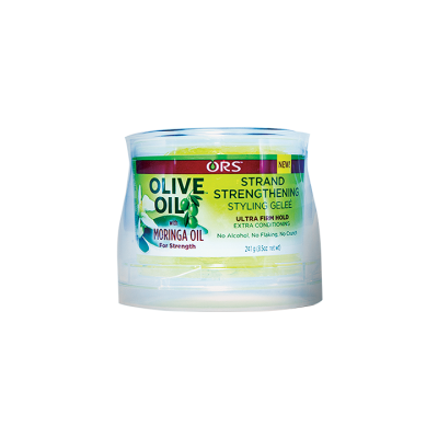 ors-olive-oil-strand-strengthening-styling-gelee