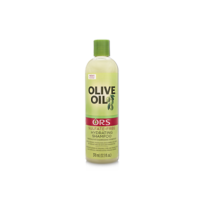 ors-olive-oil-sulfate-free-hydrating-shampoo