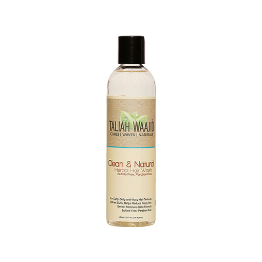 taliah-waajid-clean-natural-herbal-hair-wash
