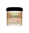 Taliah waajid co-wash