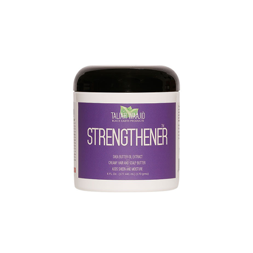 taliah-waajid-herbal-strengthener