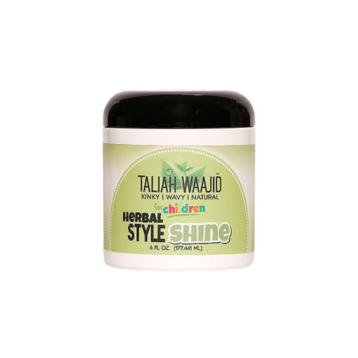 taliah-waajid-herbal-style-shine-for-natural-hair
