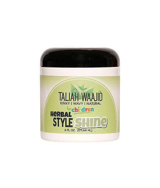 taliah-waajid-herbal-style-shine-for-natural-hair