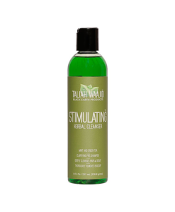 taliah waajid Herbal shampoo cleanser