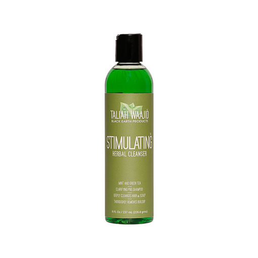 taliah-waajid-stimulating-herbal-cleanser