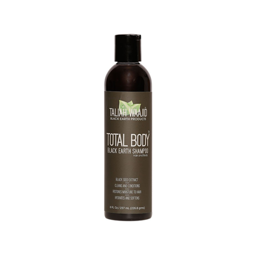 taliah-waajid-total-body-natural-black-earth-shampoo