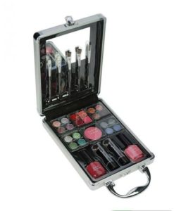 Technic beauty case