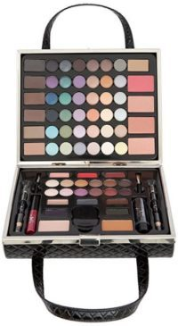 Make-Up Case