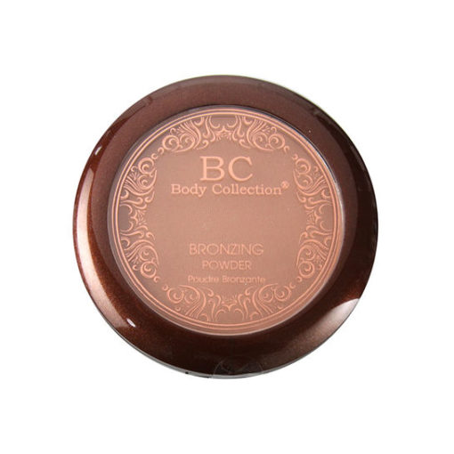 Body-Collection-Bronzing-Pressed-Powder-6g-0038772